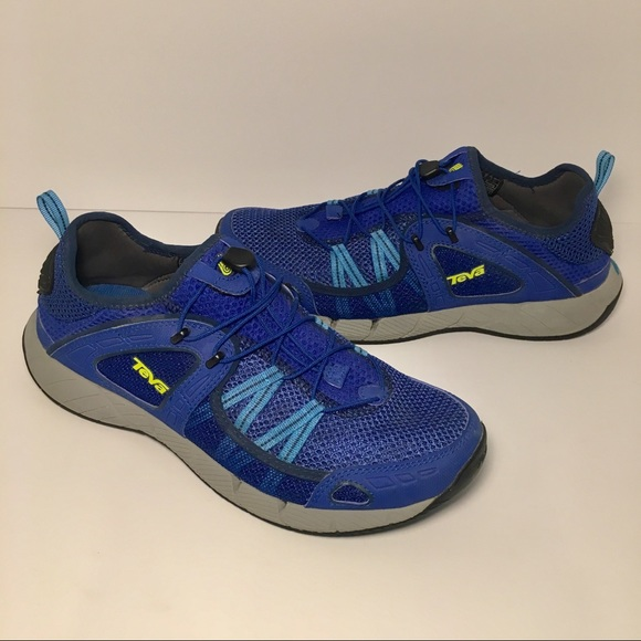 Teva Shoes Water Size 10 Poshmark